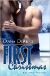 First Christmas - Diana DeRicci