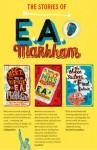 The Stories of E. A. Markham - E.A. Markham