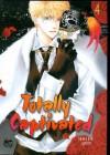 Totally Captivated, Volume 4 - Hajin Yoo