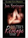 Colter's Revenge - Jan Springer