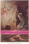Cinderella Collection - Various, Golgotha Press