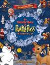 15th Anniversary Edition The Enchanted World Of Rankin/Bass: A Portfolio - Rick Goldschmidt, Wes Garlatz, Patrick Owsley