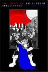 Best of Philippine Speculative Fiction 2009 - Charles Tan, Dean Francis Alfar, Yvette Tan, Kenneth Yu, Gabriella Lee