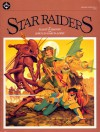 Star Raiders - Elliot S. Maggin