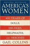 America's Women - Gail Collins