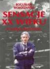 Sensacje XX wieku. II wojna światowa - Bogusław Wołoszański