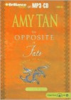 The Opposite of Fate - Amy Tan
