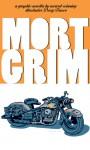 Mort Grim - Doug Fraser