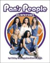 Pan's People: Our Story - Ruth Pearson, Babs Lord, Dee Dee Wilde, Simon Barnard