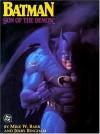 Batman: Son of the Demon - Mike W. Barr, Jerry Bingham