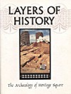 Layers of History: The Archaeology of Heritage Square - Kathy Henderson, Tobi Lopez Taylor, Johna Hutira, Stephanie Wahl Sherwood