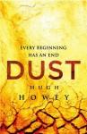 Dust - Hugh C. Howey