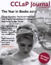 CCLaP Journal #1 - Jason Pettus, Karl Wolff, Ben Tanzer
