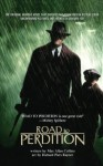 Road to Perdition (Graphic Novel) - Max Allan Collins, Richard Piers Rayner