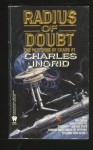 Radius of Doubt - Charles Ingrid