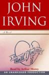 Until I Find You - John Irving, Arthur Morey