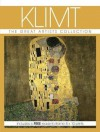 Klimt (Print Pack) (Great Artists Collection) - Editor