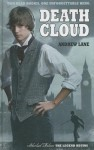 Death Cloud - Andrew Lane