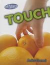 Touch - Anita Ganeri