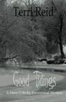 Good Tidings - Terri Reid