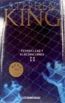 Pesadillas Y Alucinaciones II - Bettina Blanch Tyroller, Stephen King