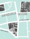 Invisible Cities - John Lee, Italo Calvino