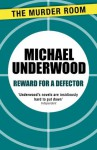 Reward for a Defector - Michael Underwood