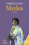 Medea (Tascabili e/o) (Italian Edition) - Christa Wolf, Anita Raja