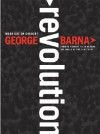 Revolution - George Barna
