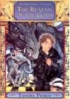 The Realms of the Gods (Immortals, #4) - Tamora Pierce