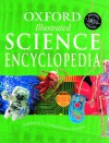 The Young Oxford Encyclopedia Of Science - Richard Dawkins, Robin Kerrod