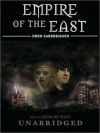 Empire of the East (MP3 Book) - Fred Saberhagen, Raymond Todd
