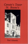 Canute's Tower: St. Beuno's - Paul Edwards