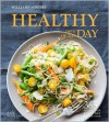 Healthy Dish of the Day (Williams-Sonoma) - To Be Announced