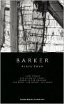 Howard Barker: Plays Four - Howard Barker