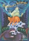 Tales of Brothers Grimm - Jacob Grimm, Peg Hall, Paula J. Reece, Sue Cornelison