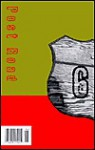 Post Road 6 - Jaime Clarke, David Ryan