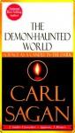 The Demon-haunted World - Carl Sagan