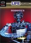 Robotics - Mark Beyer