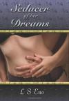 Seducer Of Her Dreams - Laura Eno