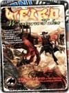 Weird Western Tales - Howard Hopkins, K.G. McAbee, Wayne Skiver