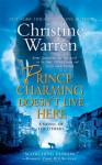 Prince Charming Doesn't Live Here - Christine Warren