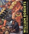 William Roberts: An English Cubist - Andrew Gibbon-Williams, William Roberts