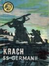 Krach SS-Germani - Jerzy Czech