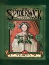 The Ironwood Tree - Holly Black, Tony DiTerlizzi