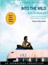 Into the Wild (Audio) - Jon Krakauer, Philip Franklin