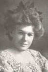 Poems by Ella Wheeler Wilcox - Ella Wheeler Wilcox