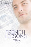 French Lessons - Pelaam