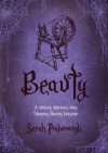 Beauty - Sarah Pinborough