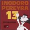 Inodoro Pereyra 13 - Roberto Fontanarrosa